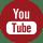IERF - Youtube